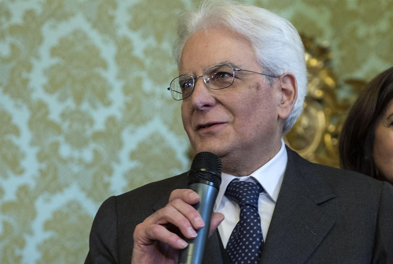 presidente-sergio-mattarella.jpg (1280×861)